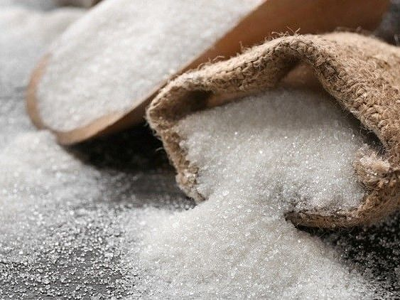 हमीभावापेक्षा कमी दराने साखर विक्री केल्यास फौजदारी गुन्हे