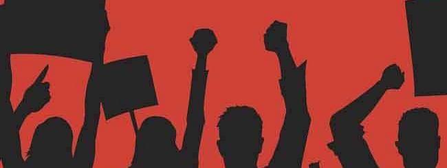 २ ऑक्टोबर रोजी शेतकरी संघटनेचे राज्यव्यापी समर्थन व संपुर्ण स्वातंत्र्य आंदोलन