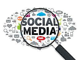 'वर्ल्ड मराठा ऑर्गनायझेशन'चे सामाजिक दायित्व