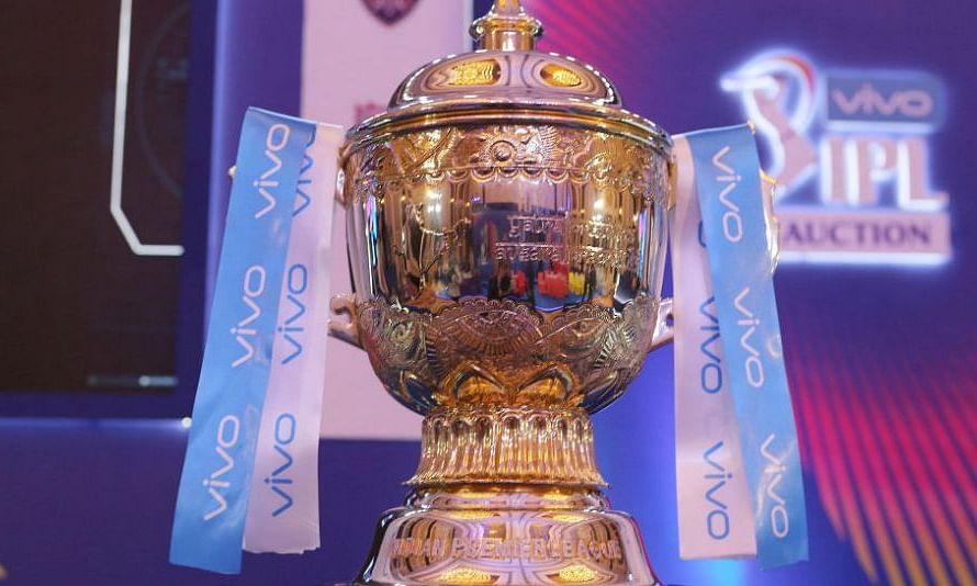 IPL राजस्थान रॉयल्स संघाचा कर्णधार खेळेल का?