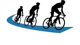 शहर सायकल फ्रेंडली करण्यासाठी 'या' गोष्टी होणे गरजेचे - थविल