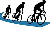 गंगापूर धरणालगत उभारणार सायकल ट्रॅक