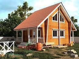 टाऊनशिप : जीवनशैलीप्रमाणे घरांचे स्वरूप बदलणार!