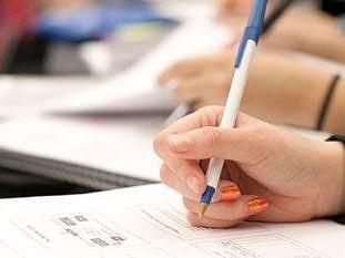 Maharashtra CET 2021 परीक्षेची नोंदणी आजपासून पुन्हा सुरु; कसं कराल अप्लाय?