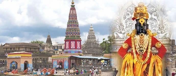 विठ्ठल मंदिर 30 सप्टेंबरपर्यंत बंदच