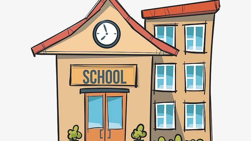 अंगणवाड्या अन् शाळा संलग्न; शालेय शिक्षण विभागाच्या अपर मुख्य सचिवांचे आदेश
