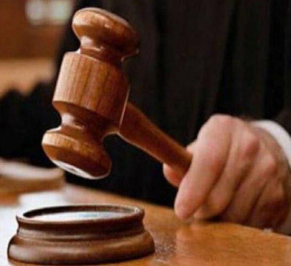 हुंडेकरी अपहरण प्रकरणातील आरोपीचा जामीन फेटाळला