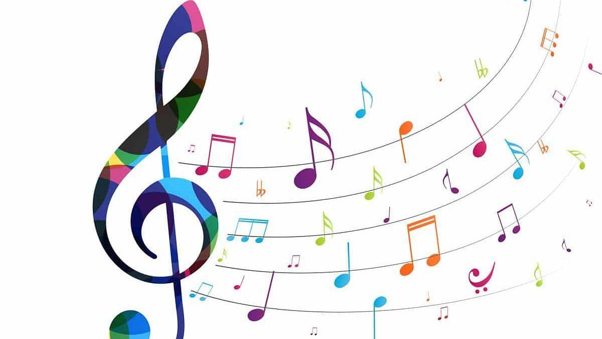 संगीत मैफिलीतून स्वर्गीय सूर प्रकट व्हावे