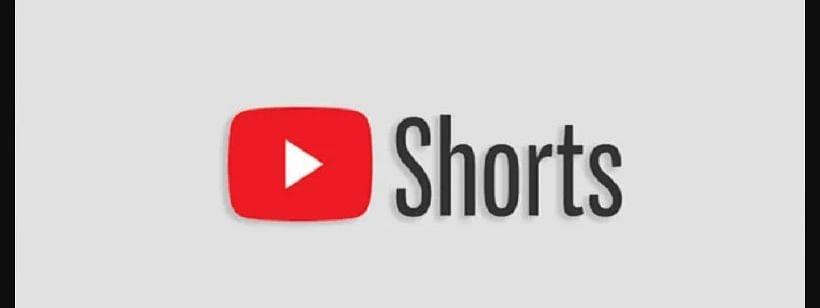 यूट्यूबचे 'शॉर्टस' भारतात लाँच