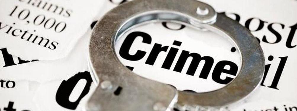 नगर : पोलीस निरीक्षकाकडून तरूणीवर अत्याचार