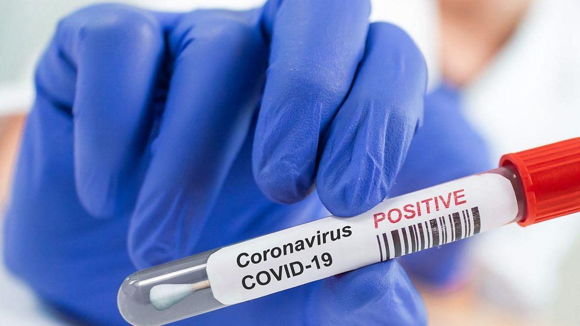 Coronavirus : भारतात २४ तासांत तीन लाखांहून अधिक रुग्ण तर १.७८ लाख करोनामुक्त