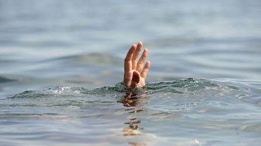 जलयुक्त शिवारच्या डॅममध्ये बुडून युवकाचा मृत्यू