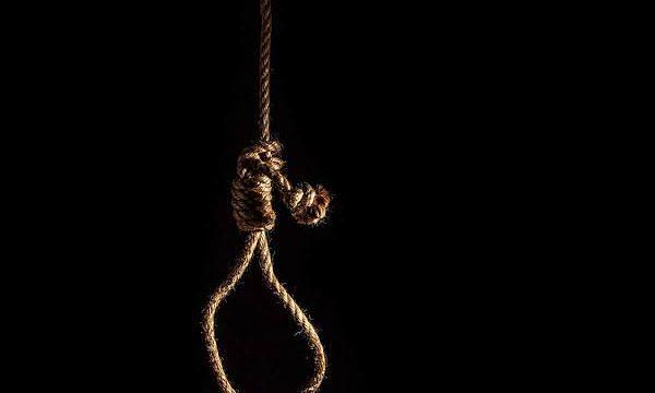 लग्नास नकार दिल्याने तरुणांची आत्महत्या