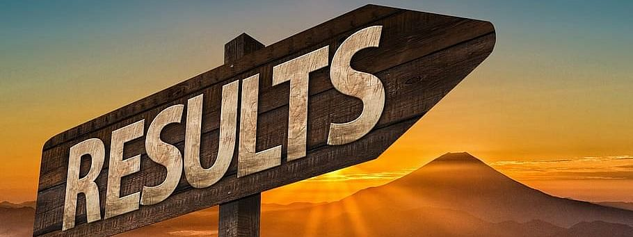 JEE Main Result 2020 : निकाल आज जाहीर होण्याची शक्यता