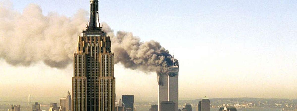 ९/११ च्या भीषण दहशतवादी हल्ल्यावर बनलेले काही चित्रपट