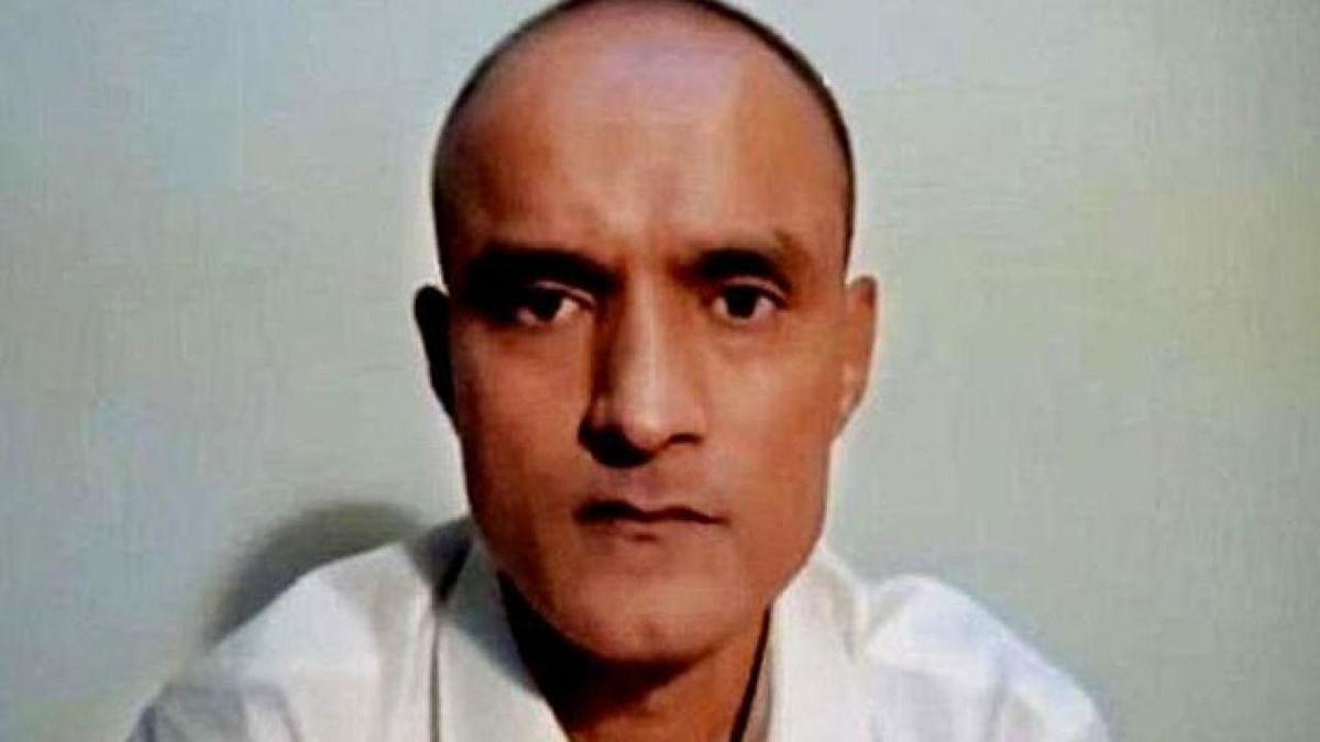 Kulbhushan Jadhav Case : इस्लामाबाद कोर्टाने सुनावणी पुढे ढकलली