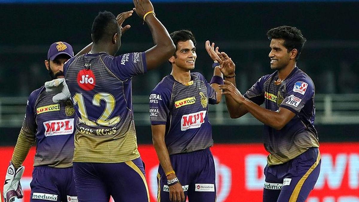 IPL 2020 विशेष पॉडकास्ट : केकेआरचा राजस्थानवर 'रॉयल' विजय