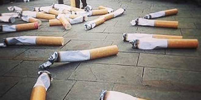 राज्यात सिगारेट विडीच्या सुट्या विक्रीवर बंदी; काय आहेत आरोग्य विभागाचे आदेश? जाणून घ्या