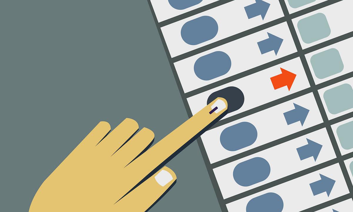 गृहनिर्माण, बाजार समित्या निवडणुकांना पुन्हा मुदतवाढ ?
