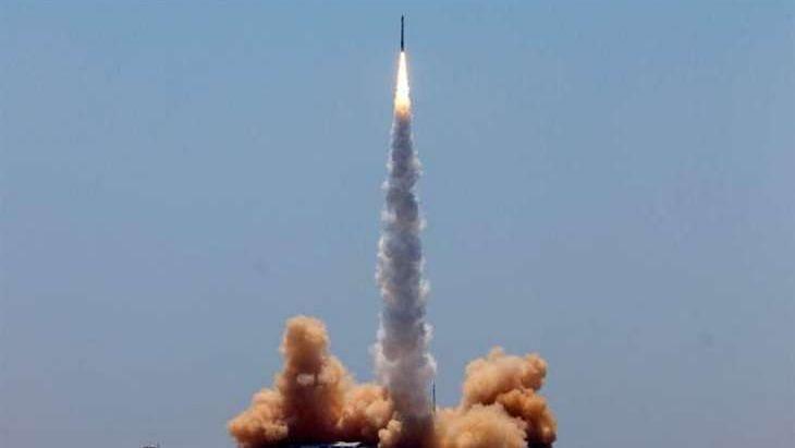 Egypt plans to launch 2 satellites
