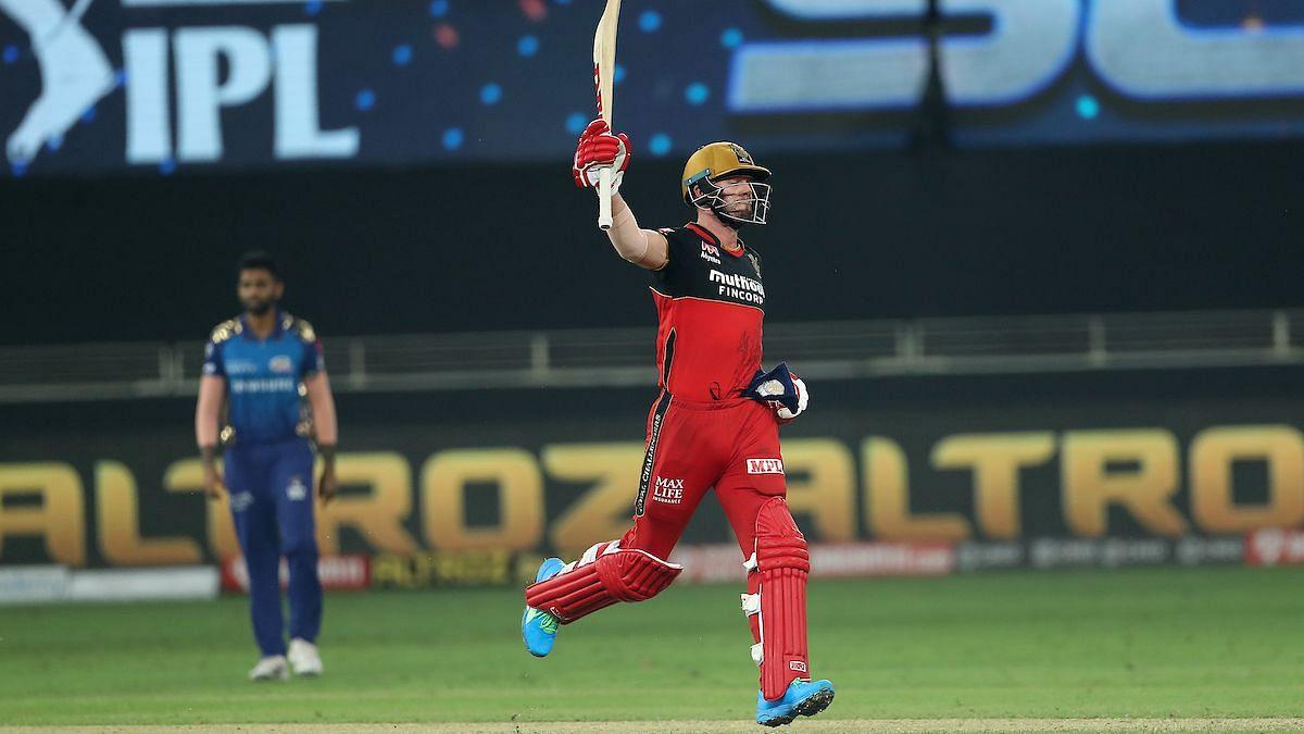IPL 2020  विशेष पॉडकास्ट : सुपरओव्हरमध्ये बाजी मारत आरसीबीची मुंबईवर मात