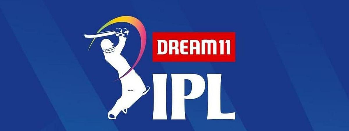 IPL 2020 : पहिला सामना तब्बल 'इतक्या' कोटी लोकांनी बघितला