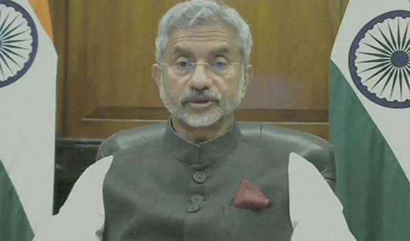 India attends Intra-Afghan peace talks in Doha