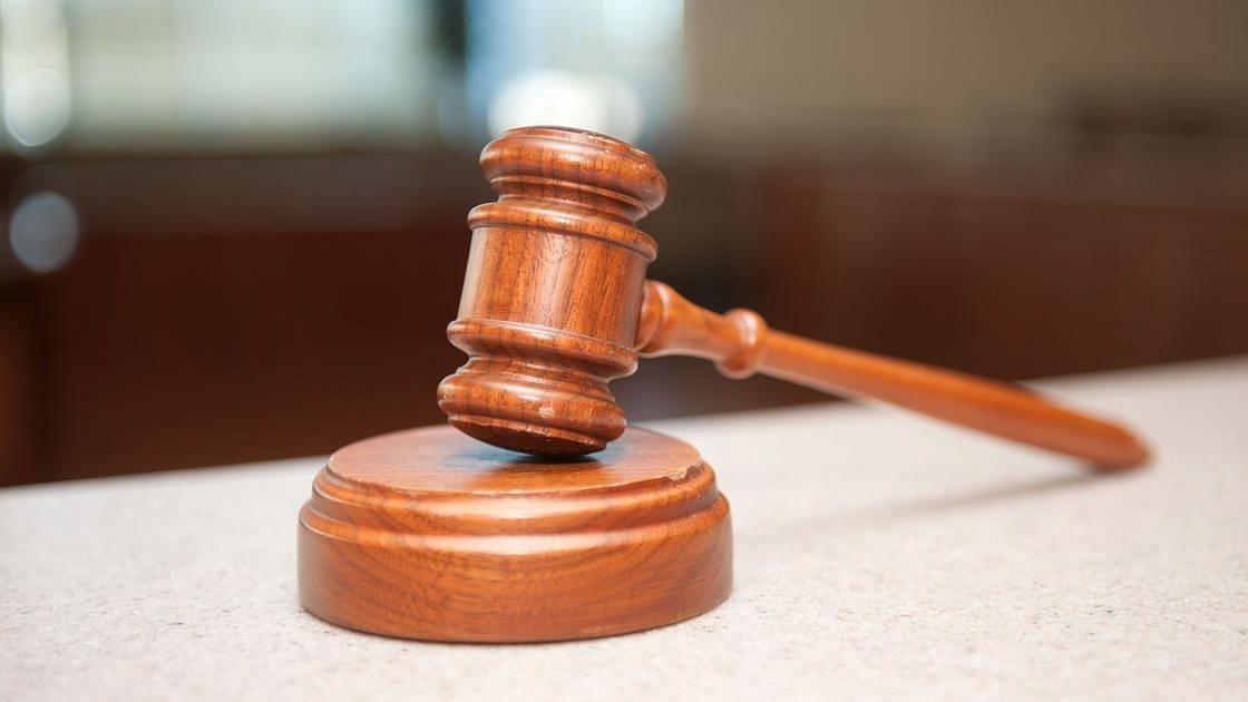 भूमापन विभागातील लाचखोर लिपीकास 2 वर्षाची शिक्षा