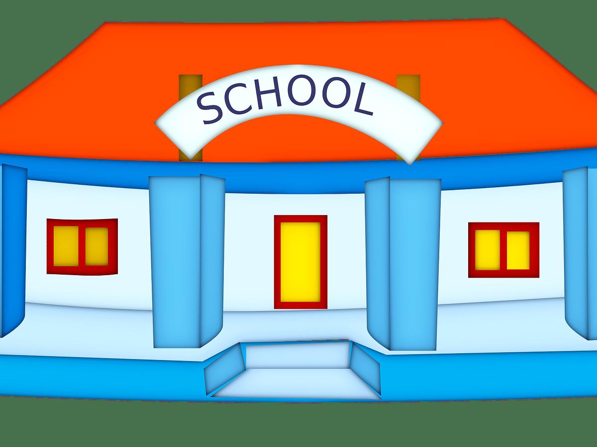 राज्याच्या सर्व अधिकार्यांना एक दिवस शाळेसाठी द्यावा लागणार