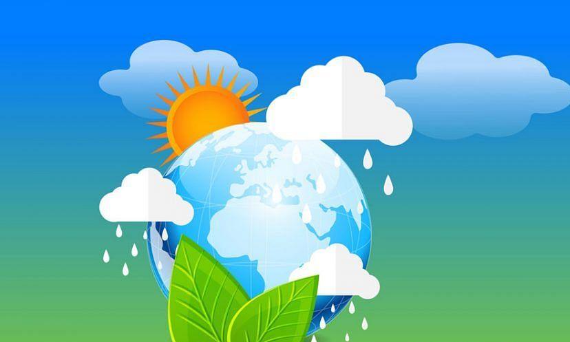 World Ozone Day 2020 : जाणून घ्या का साजरा करतात 'जागतिक ओझोन दिन'