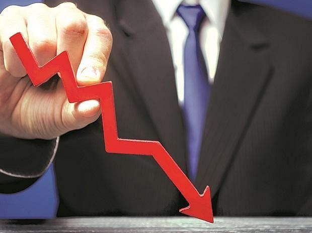 भारताचा आर्थिक स्वातंत्र्य निर्देशांक घसरला