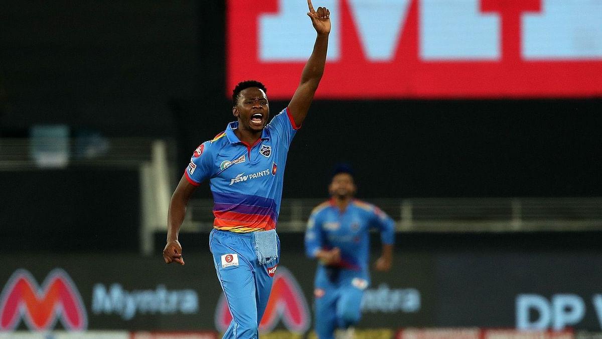 IPL 2020 विशेष पॉडकास्ट : दिल्लीचा आरसीबीवर ५९ धावांनी विजय