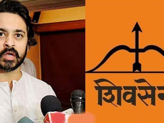 Bihar Election 2020 : निलेश राणेंची शिवसेनेवर बोचरी टीका, म्हणाले...