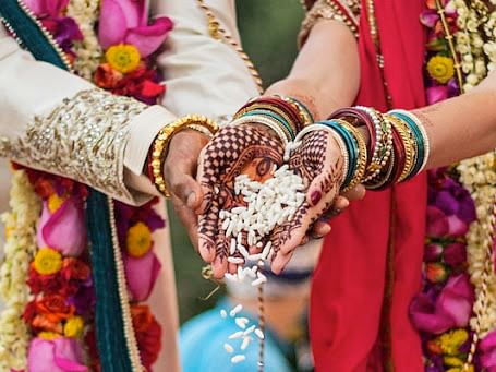 विवाह सोहळ्यासाठी 500 लोकांना परवानगी द्यावी