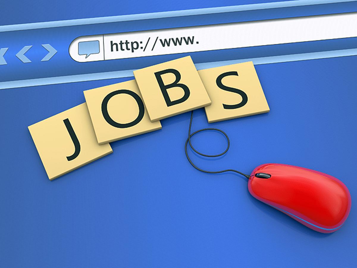 देशात बेरोजगारांच्या संख्येत घट