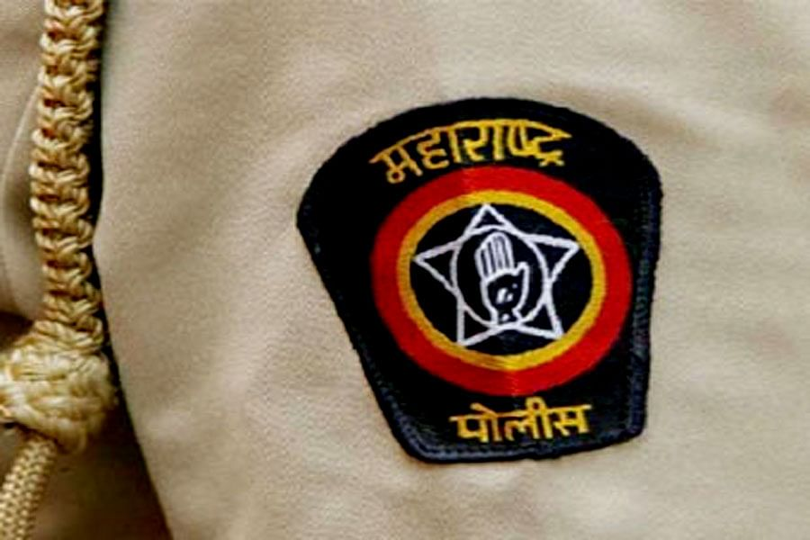 जिल्ह्यातील 9 पोलिस अधिकार्यांची खांदेपालट