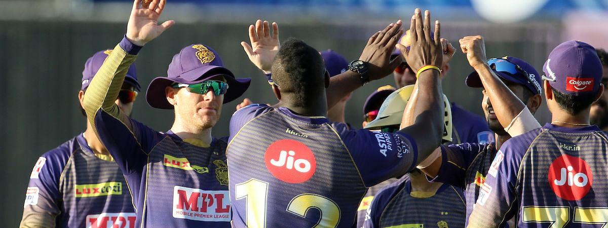 IPL 2020 विशेष पॉडकास्ट : नाईट रायडर्सचा सनरायजर्स हैदराबादवर सुपर विजय