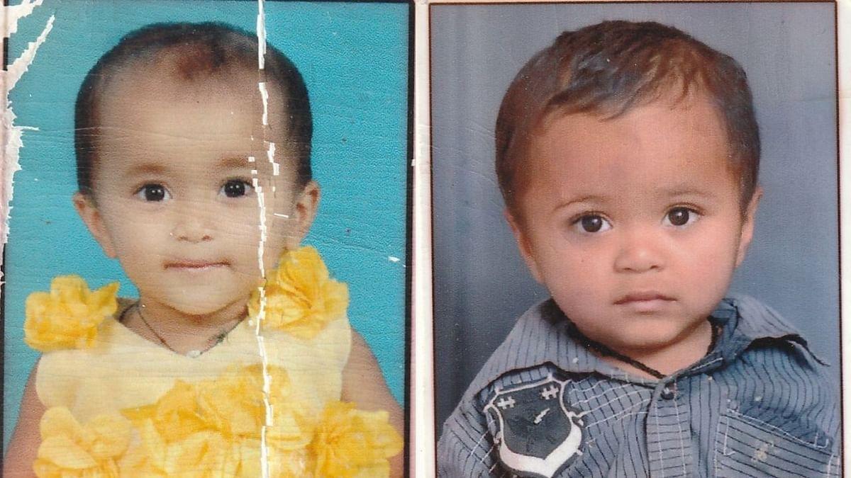 राहाता : ऐन दसऱ्याच्या दिवशी पाथरे बु. येथील बहिण भावंडांचा मृत्यू