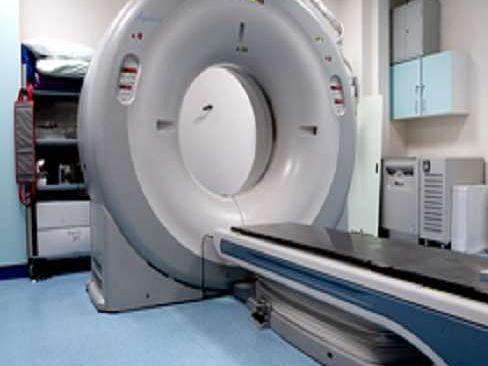 उपजिल्हा रुग्णालयात सी.टी.स्कॅन मशीन मंजूर