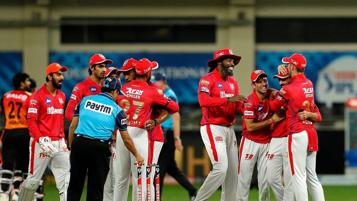 IPL 2020 विशेष पॉडकास्ट : चुरशीच्या लढतीत पंजाबचा हैदराबादवर विजय