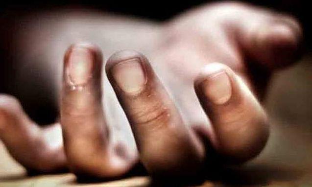 नेवासा : भेंड्यात अज्ञात व्यक्तीचा मृतदेह सापडला