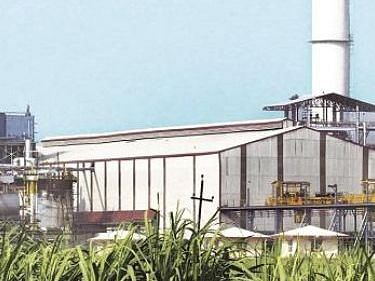 मुळा कारखान्याचा आधुनिक डिस्टीलरी व इथेनॉलचा प्रकल्प वर्षभरात उभा करणार