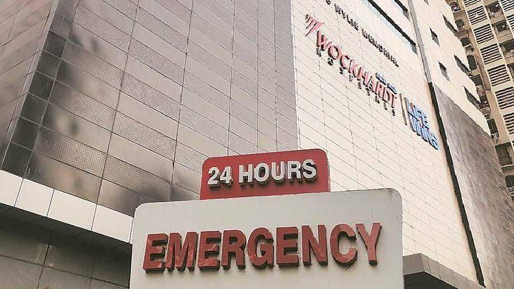 खासगी रुग्णालयाकडून होणार कोटींची वसुली