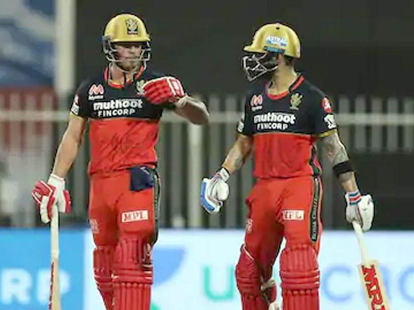 IPL 2020 विशेष पॉडकास्ट : बँगलोरकडून राजस्थानचा पराभव