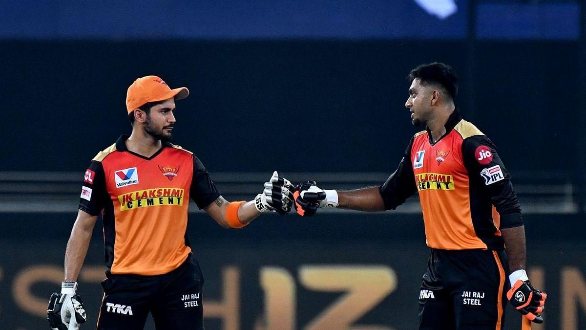IPL 2020 विशेष पॉडकास्ट : हैदराबादचा राजस्थानवर विजय