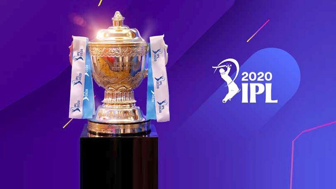 मुंबईचा दिल्लीवर विजय
