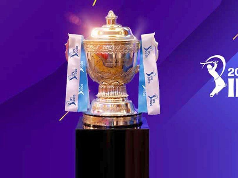 हैदराबादचा बंगळुरूवर विजय
