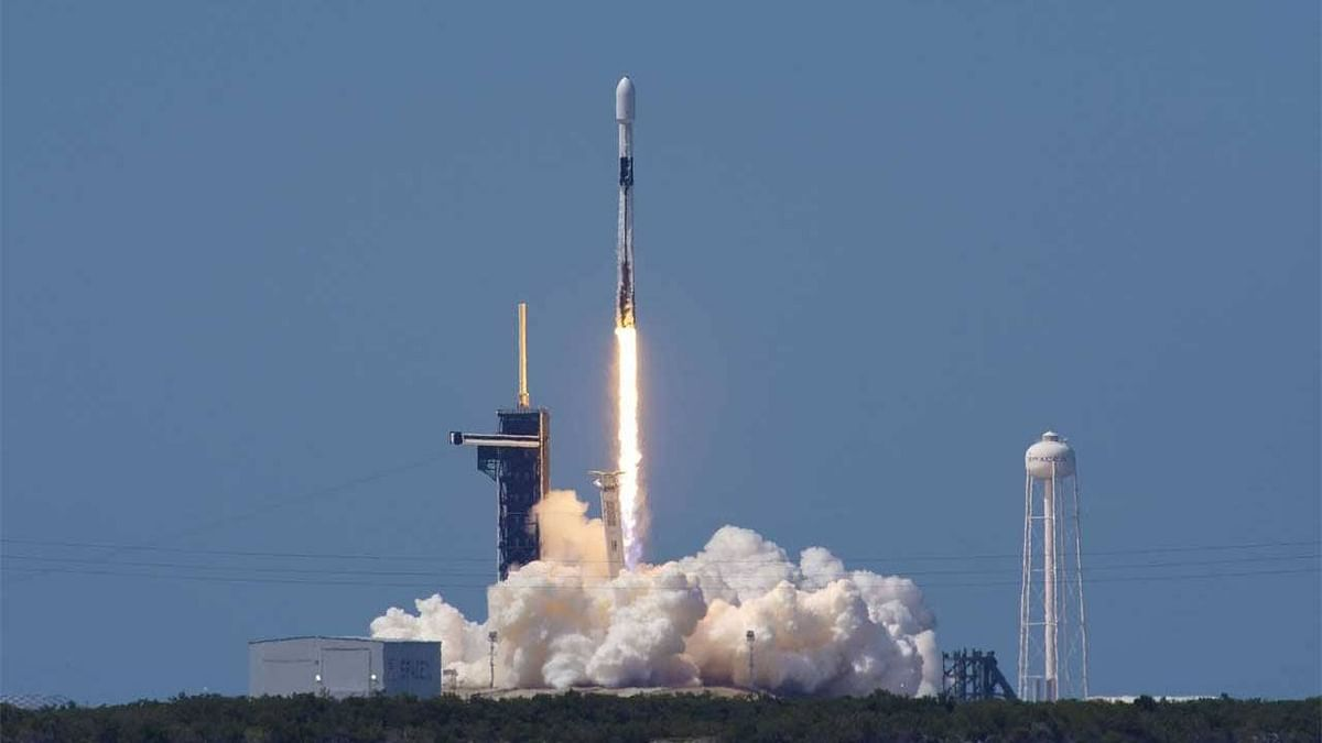 Launch of Delta IV rocket with US spy satellite delayed