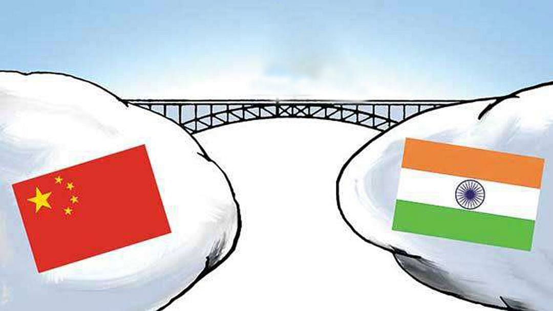 भारत-नेपाळ संबंध, तणाव आणि आव्हाने