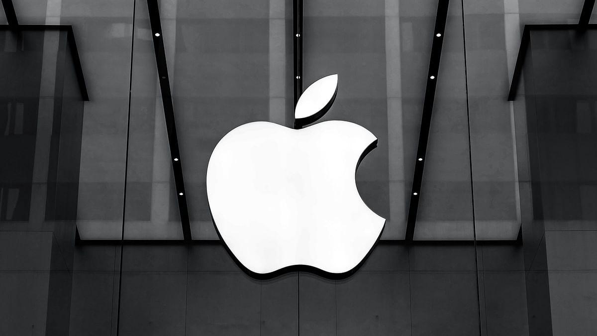 मुहूर्त ठरलं! iPhone 12 लॉन्चिंगबाबत कंपनीकडून अधिकृत घोषणा